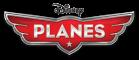 Afbeelding voor Disney Planes Fire and Rescue