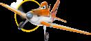 Geheimen en cheats voor Disney Planes: Fire & Rescue