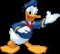 Afbeelding voor Donald Duck - Disney Infinity 20