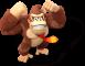 Afbeelding voor amiibo Donkey Kong - Super Mario series