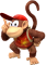Afbeelding voor  Donkey Kong Country Tropical Freeze