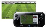 Op de GamePad zie je tactische info en je kunt zelfs wisselen zonder de game te pauzeren!