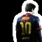 Geheimen en cheats voor FIFA 13