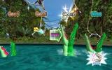 Speel allerlei leuke, gezellige, kindvriendelijke, hartstikke dodelijke partygames!