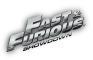 Afbeelding voor Fast and Furious Showdown