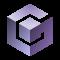 Afbeelding voor GameCube Controller SSB Wii U