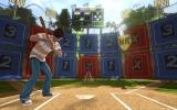 Wie herinnert het zich niet: de lange uren... honkbalsudoku?