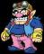 Afbeelding voor Game and Wario