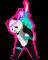 Afbeelding voor Just Dance 2014