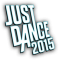 Afbeelding voor Just Dance 2015