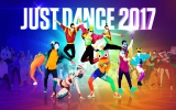 afbeeldingen voor Just Dance 2017