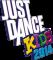Afbeelding voor Just Dance Kids 2014