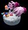Geheimen en cheats voor Kirby and the Rainbow Paintbrush
