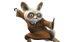 Afbeelding voor Kung Fu Panda Showdown of Legendary Legends