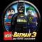 Geheimen en cheats voor LEGO Batman 3: Beyond Gotham