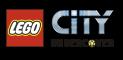 Geheimen en cheats voor LEGO City Undercover
