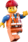 Afbeelding voor  LEGO Dimensions