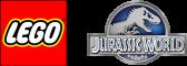 Afbeelding voor LEGO Jurassic World