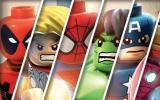 155 verschillende helden zijn speelbaar.