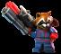 Afbeelding voor  LEGO Marvel Super Heroes