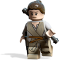 Beoordelingen voor  LEGO Star Wars The Force Awakens