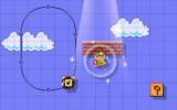 Link Nr 5 - Super Smash Bros series: Screenshot