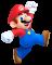 Afbeelding voor amiibo Mario - Super Mario series
