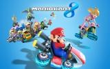 Speel met onder andere Mario, Peach, de baby's en zelfs met de Koopalings!