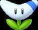 Geheimen en cheats voor Mario Kart 8