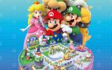 Gebruik de Mario-amiibo in <a href = http://www.mariowii-u.nl/Wii-U-spel-info.php?t=Mario_Party_10>Mario Party 10</a> in amiibo Party op een Mario-bord.