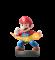 Afbeelding voor amiibo Mario Nr 1 - Super Smash Bros series