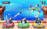 Mario Party 10 bevat 75 minigames, wat er minder zijn dan de vier voorgaande delen.