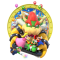 Afbeelding voor Mario Party 10