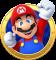Geheimen en cheats voor Mario Party 10