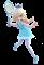 Afbeelding voor  Mario Tennis Ultra Smash