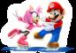 Geheimen en cheats voor Mario & Sonic op de Olympische Winterspelen: Sotsji 2014