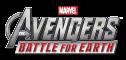 Afbeelding voor Marvel Avengers Battle for Earth
