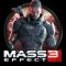 Afbeelding voor Mass Effect 3 Special Edition