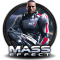 Geheimen en cheats voor Mass Effect 3 Special Edition