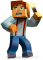 Afbeelding voor  Minecraft Story Mode - The Complete Adventure