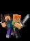 Geheimen en cheats voor Minecraft: Wii U Edition
