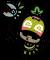 Afbeelding voor Monster Hunter 3 Ultimate