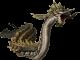 Geheimen en cheats voor Monster Hunter 3 Ultimate