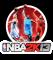 Afbeelding voor  NBA 2K13