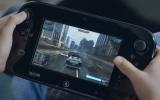 Wissel on the fly van auto met een simpele druk op het touchscreen.