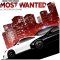 Afbeelding voor Need for Speed Most Wanted U