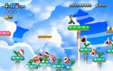 Nabbit is in deze DLC van <a href = http://www.mariowii-u.nl/Wii-U-spel-info.php?t=New_Super_Mario_Bros_U>New Super Mario Bros. U</a> onkwetsbaar...