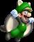 Afbeelding voor New Super Luigi U