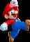 Afbeelding voor New Super Mario Bros U