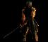 Afbeelding voor Ninja Gaiden 3 Razors Edge